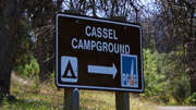 cassel campgrounds