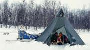 tentipi tents