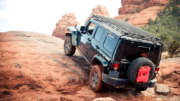 roof rack jeep wrangler