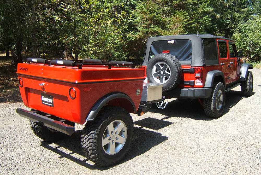 Creative Jeep Camper Trailers Editions From Mopar 3jpg