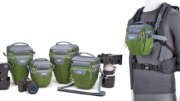 mindshift gear multi mount holster