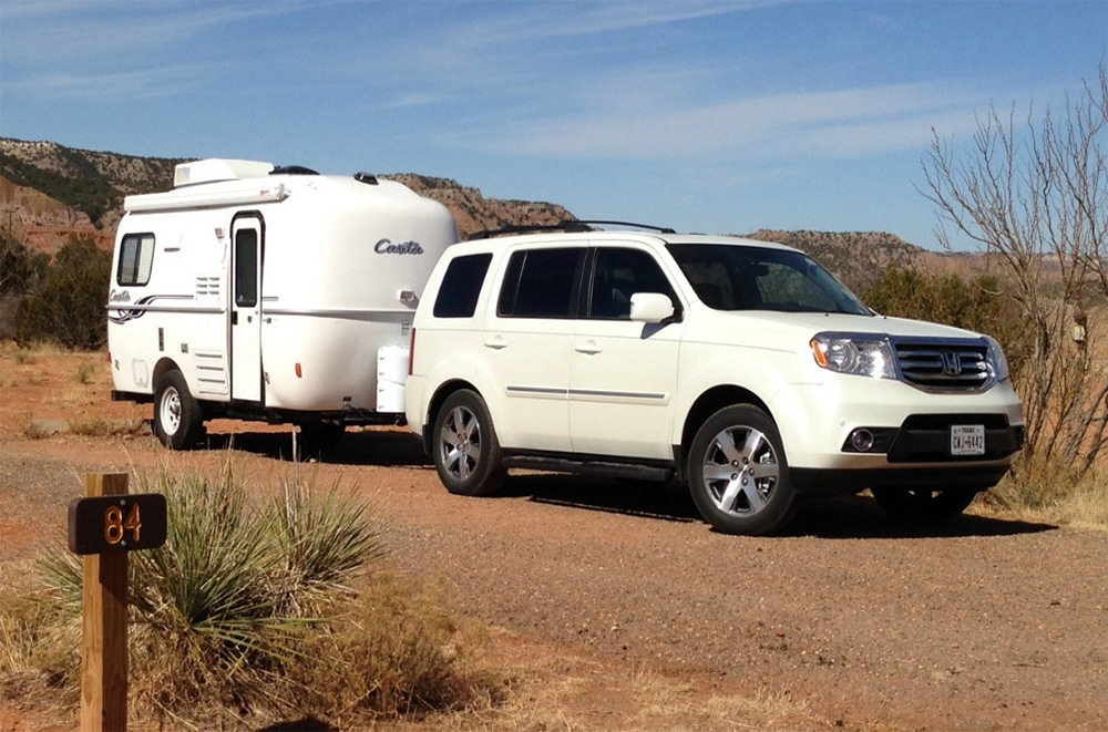 Popular Mini Campers Sale Small Wonadaygo Camper Trailer For Sale From