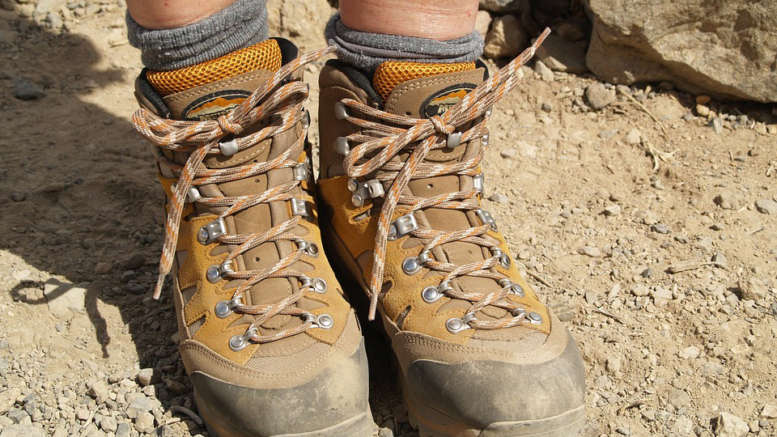 how to prevent foot blisters savage cer