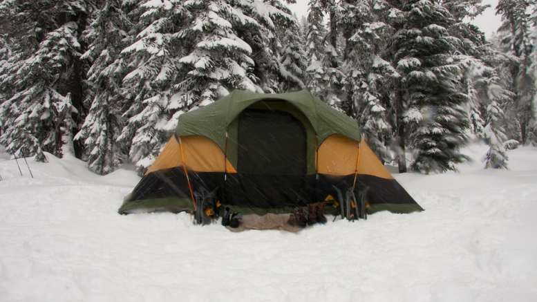 camping-snow-tips