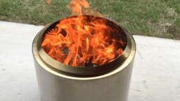 solo-stove-bonfire-pit