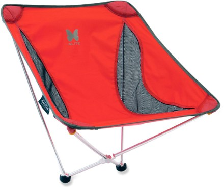 alite monarch butterfly chair backpacking