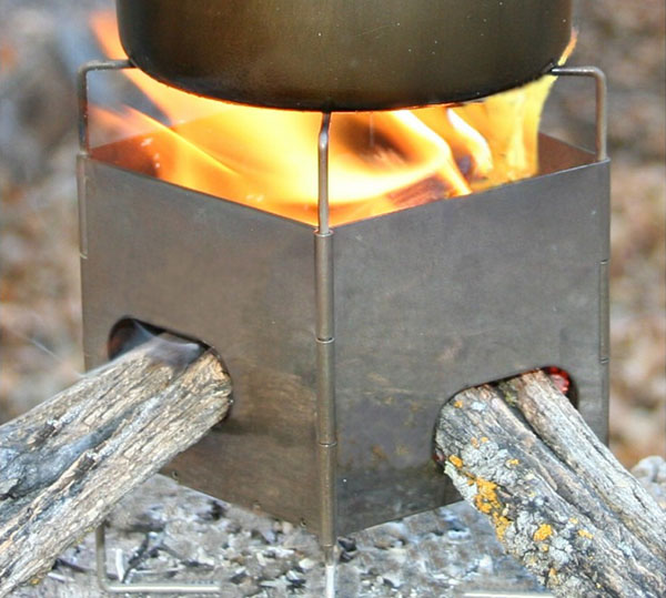 gen2 folding firebox wood stove
