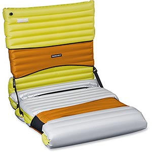 thermarest compact chair