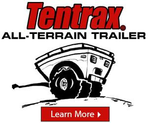 tentrax trailer