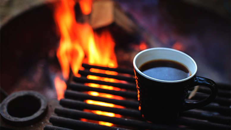 What 39 S The Best Camping Coffee Maker Brew Your Best