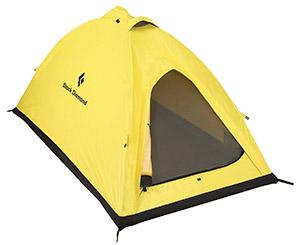 black diamond el dorado two person tent