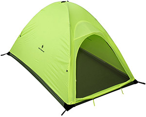 Black Diamond Firstlight · black diamond first light two person tent  sc 1 st  Savage C&er & 20 Top Tents for Winter: The Best 4 Season 2 Person Tents ...