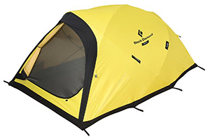 black diamond 2 person tent fitzroy