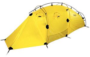 brooks range invasion tent 2 person