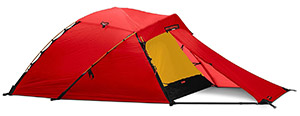 hillberg jannu 2 person tent