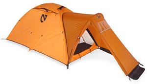 nemo tenshi tent 2 person