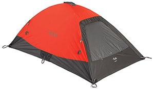 rab latok summit tent