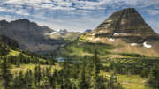 environmental protection public lands