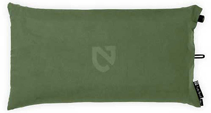 nemo fillo memory foam pillow backpacking