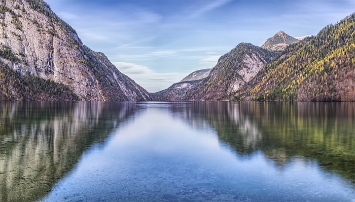 national park fee increase 2018