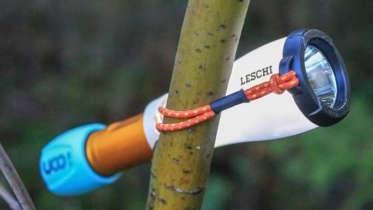 UCO Leschi Lantern gift