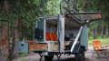 tiger moth trailer