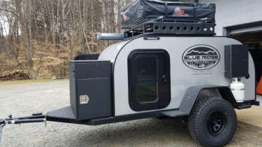 brx trailer