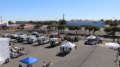 four wheel campers open house