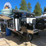 6 Teardrop Camper Trailers That Will Make You the Envy of