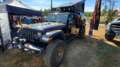 jeep gladiator campers